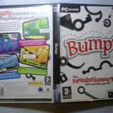 Joc PC - Bumps - (GameLand - sute de jocuri), Arcade, Toate varstele