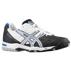 Pantofi tenis barbati ASICS GEL-Game 4 | Produs 100% original | Livrare cca 10 zile lucratoare | Aducem pe comanda orice produs din SUA - Adidasi barbati