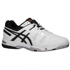 Pantofi tenis barbati ASICS GEL-Game 5 | Produs 100% original | Livrare cca 10 zile lucratoare | Aducem pe comanda orice produs din SUA - Adidasi barbati