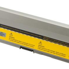 1 PATONA | Acumulator pt Dell Latitude E4200 E4200N 0W343C 312-0864 451-10644 - Baterie laptop PATONA, 4400 mAh