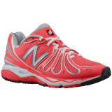 Adidasi femei New Balance 890 V3 | Produs 100% original | Livrare cca 10 zile lucratoare | Aducem pe comanda orice produs din SUA - Adidasi dama