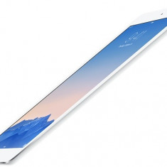 Ipad Air 2 Gold 16 gb wi-fi nou nout grey, silver sigilat, la cutie!PRET:390euro - Tableta iPad Air 2 Apple, Argintiu
