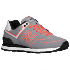 Pantofi sport New Balance 574 | 100% originali, import SUA, 10 zile lucratoare - Adidasi dama