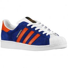 Adidas Originals Superstar | 100% originali, import SUA, 10 zile lucratoare - e90908 - Adidasi barbati