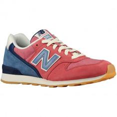 Pantofi sport femei New Balance 696 | Produs 100% original | Livrare cca 10 zile lucratoare | Aducem pe comanda orice produs din SUA - Adidasi dama