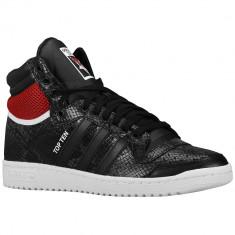 Pantofi sport barbati adidas Originals Top Ten Hi | Produs 100% original | Livrare cca 10 zile lucratoare | Aducem pe comanda orice produs din SUA - Ghete barbati