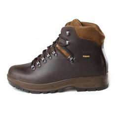 Bocanci iarna, bocanci pentru barbati, bocanci Grisport, impermeabili, sunt ideali pentru trekking, munte, zapada, din (GR531DV.1S ) - Bocanci barbati Grisport, Marime: 40, 41, 45, Culoare: Coffee