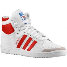 Adidas Originals Top Ten Hi | 100% original, import SUA, 10 zile lucratoare - eb290617a - Adidasi barbati