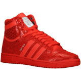 Adidas Originals Top Ten Hi | 100% original, import SUA, 10 zile lucratoare - eb290617a