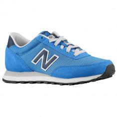 Pantofi sport femei New Balance 501 | Produs 100% original | Livrare cca 10 zile lucratoare | Aducem pe comanda orice produs din SUA - Adidasi dama