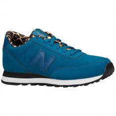 Pantofi sport femei New Balance 501 | Produs 100% original | Livrare cca 10 zile lucratoare | Aducem pe comanda orice produs din SUA, New Balance
