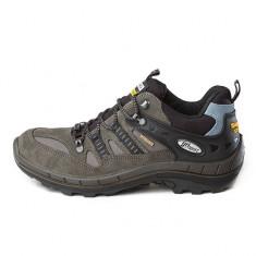 Pantofi Grisport impermeabili pentru femei (GR10901S130GW) - Adidasi dama Grisport, Marime: 36, 38, 39, 40, 41