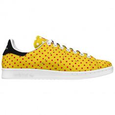 Adidas Originals Stan Smith | 100% original, import SUA, 10 zile lucratoare - eb290617a - Adidasi barbati