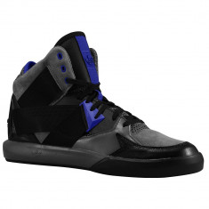 Adidas Originals C-10 | 100% originali, import SUA, 10 zile lucratoare - e90908 - Ghete barbati