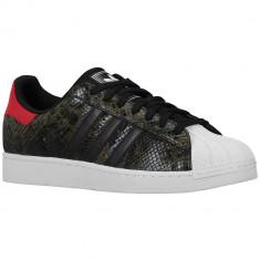 Adidas Originals Superstar 2 | 100% original, import SUA, 10 zile lucratoare - eb290617a - Adidasi barbati