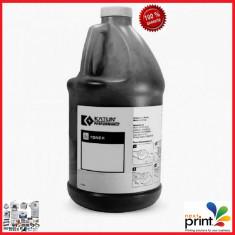 Toner refill 1 Kg compatibil LEXMARK E 210 - Kit refill imprimanta