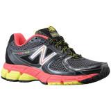 Adidasi New Balance 680 V2 | 100% originali, import SUA, 10 zile lucratoare - Adidasi dama
