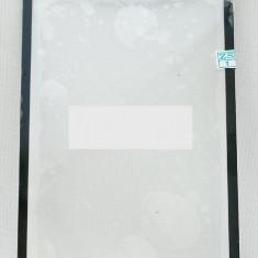 Touchscreen Alcatel OT-995 original - Touchscreen telefon mobil
