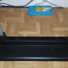 PICIOR TV LCD
