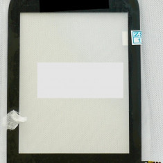 Touchscreen Alcatel OT-720 original - Touchscreen telefon mobil