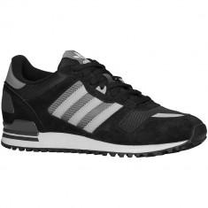 Adidas Originals ZX 700 | 100% originali, import SUA, 10 zile lucratoare - e90908 - Adidasi barbati