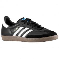 Adidas Originals Samba | 100% original, import SUA, 10 zile lucratoare - eb290617a - Adidasi barbati
