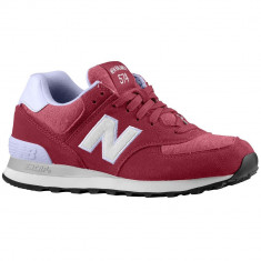 Pantofi sport New Balance 574 | 100% originali, import SUA, 10 zile lucratoare, New Balance