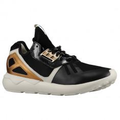 Adidas Originals Tubular Runner | 100% original, import SUA, 10 zile lucratoare - eb290617a - Adidasi barbati