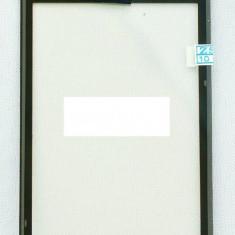 Touchscreen Samsung i8910 Omnia HD original - Touchscreen telefon mobil