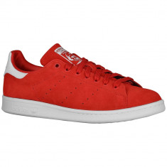 Adidas Originals Stan Smith | 100% originali, import SUA, 10 zile lucratoare - e90908 - Adidasi barbati