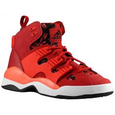 Adidas Originals EQT Basketball | 100% originali, import SUA, 10 zile lucratoare - e90908 - Ghete barbati