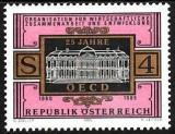 Austria 1985 - cat.nr.1664 neuzat,perfecta stare