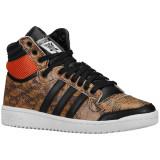 Pantofi sport barbati adidas Originals Top Ten Hi | Produs 100% original | Livrare cca 10 zile lucratoare | Aducem pe comanda orice produs din SUA