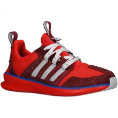 Adidas Originals SL Loop Runner | 100% originali, import SUA, 10 zile lucratoare - e90908 - Adidasi barbati