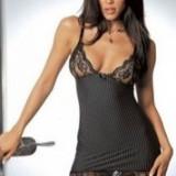 Lenjerie Desu Dama