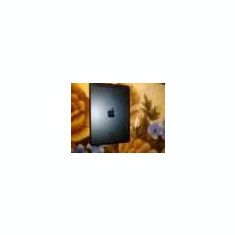 Tableta Apple mini wifi+cellular(neverlocked)! - Tableta iPad mini Apple, Gri, 16 GB, Wi-Fi + 4G