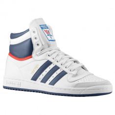 Adidas Originals Top Ten Hi | 100% originali, import SUA, 10 zile lucratoare - e90908 - Adidasi barbati