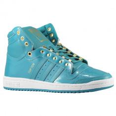 Adidas Originals Top Ten Hi | 100% originali, import SUA, 10 zile lucratoare - e90908 - Ghete barbati