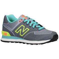 Pantofi sport femei New Balance 574 | Produs 100% original | Livrare cca 10 zile lucratoare | Aducem pe comanda orice produs din SUA - Adidasi dama