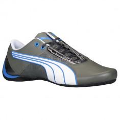 Pantofi sport barbati PUMA Future Cat S1 | Produs 100% original | Livrare cca 10 zile lucratoare | Aducem pe comanda orice produs din SUA - Adidasi barbati