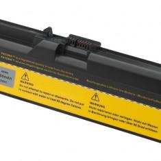 1 PATONA | Acumulator Lenovo T410 T510i L410 L412 L512 2842 2874 FRU 42T4819 - Baterie laptop PATONA, 4400 mAh