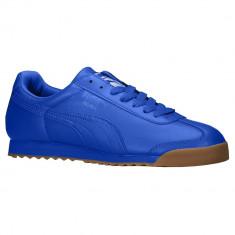 Pantofi sport barbati PUMA Roma Basic | Produs 100% original | Livrare cca 10 zile lucratoare | Aducem pe comanda orice produs din SUA - Adidasi barbati