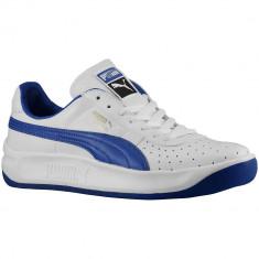 Pantofi sport barbati PUMA GV Special | Produs 100% original | Livrare cca 10 zile lucratoare | Aducem pe comanda orice produs din SUA - Adidasi barbati