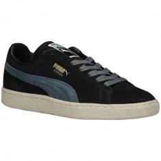 Pantofi sport barbati PUMA Suede Classic | Produs 100% original | Livrare cca 10 zile lucratoare | Aducem pe comanda orice produs din SUA - Adidasi barbati