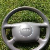 Vand volan + airbag AUDI A4 B6 4 spite