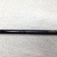 Pensula Make-up 268 Tapotare S Pensula pentru Tapotare