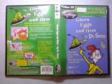 Joc PC - Green Eggs and Ham by Dr. Seuss  - (GameLand - sute de jocuri), Actiune, Toate varstele