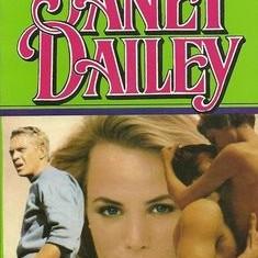 Potecile iubirii-Janet Dailey (dragoste) - Roman dragoste