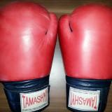 Manusi Kickbox