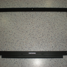 Rama display laptop HP CQ56